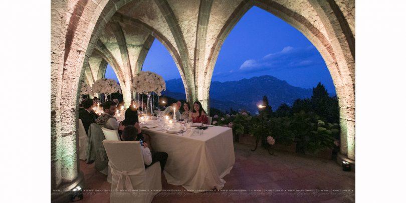 exclusive destination wedding italy-0041