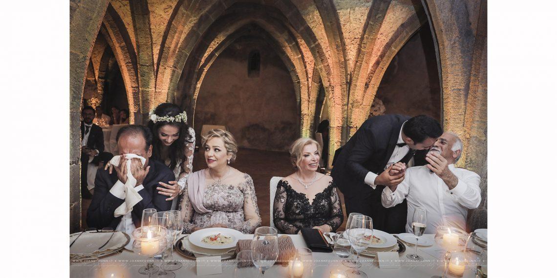exclusive destination wedding italy-0042