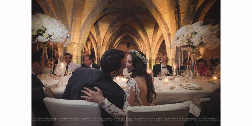 exclusive destination wedding italy-0043