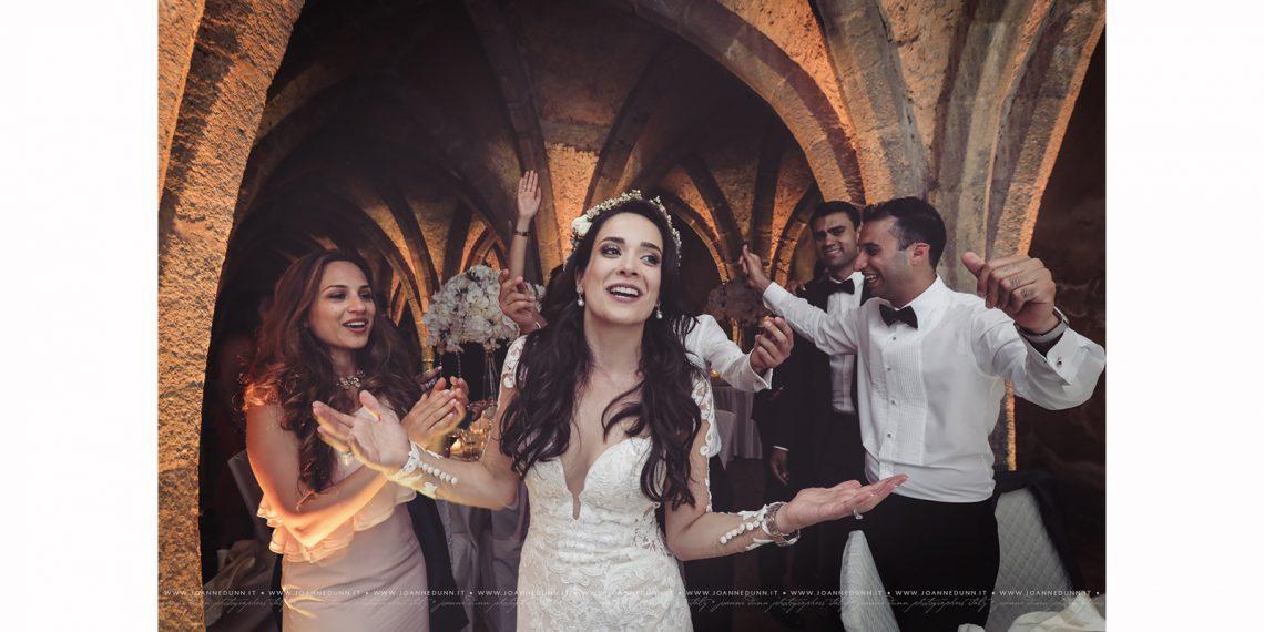 exclusive destination wedding italy-0045