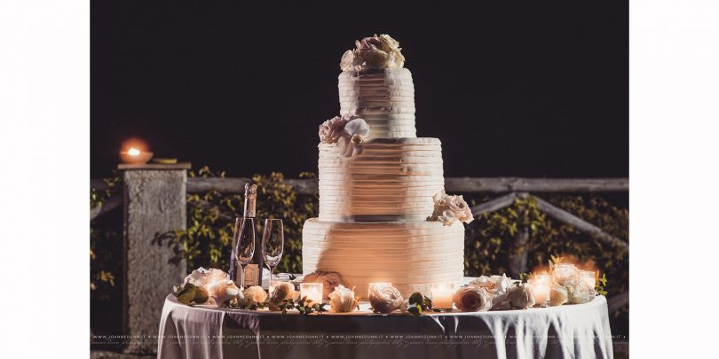 exclusive destination wedding italy-0046