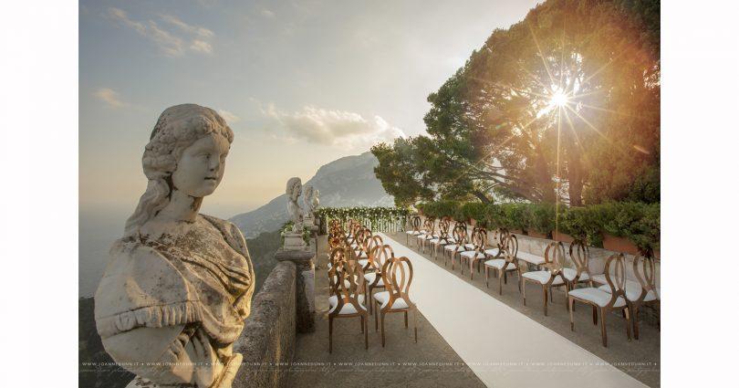 villa cimbrone infinity terrace-0017