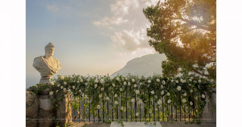 villa cimbrone infinity terrace-0018