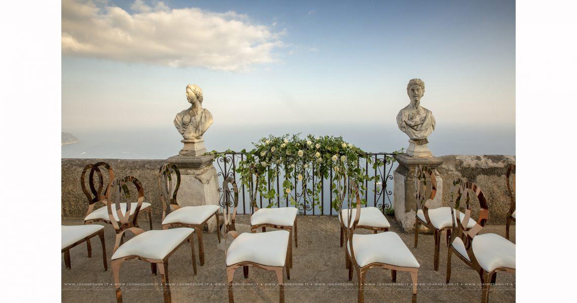 villa cimbrone infinity terrace-0019