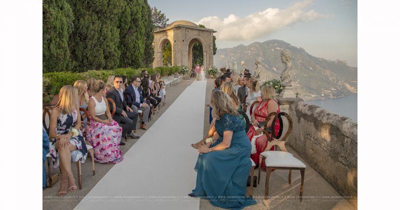 villa cimbrone infinity terrace-0021