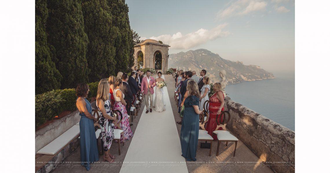 villa cimbrone infinity terrace-0022