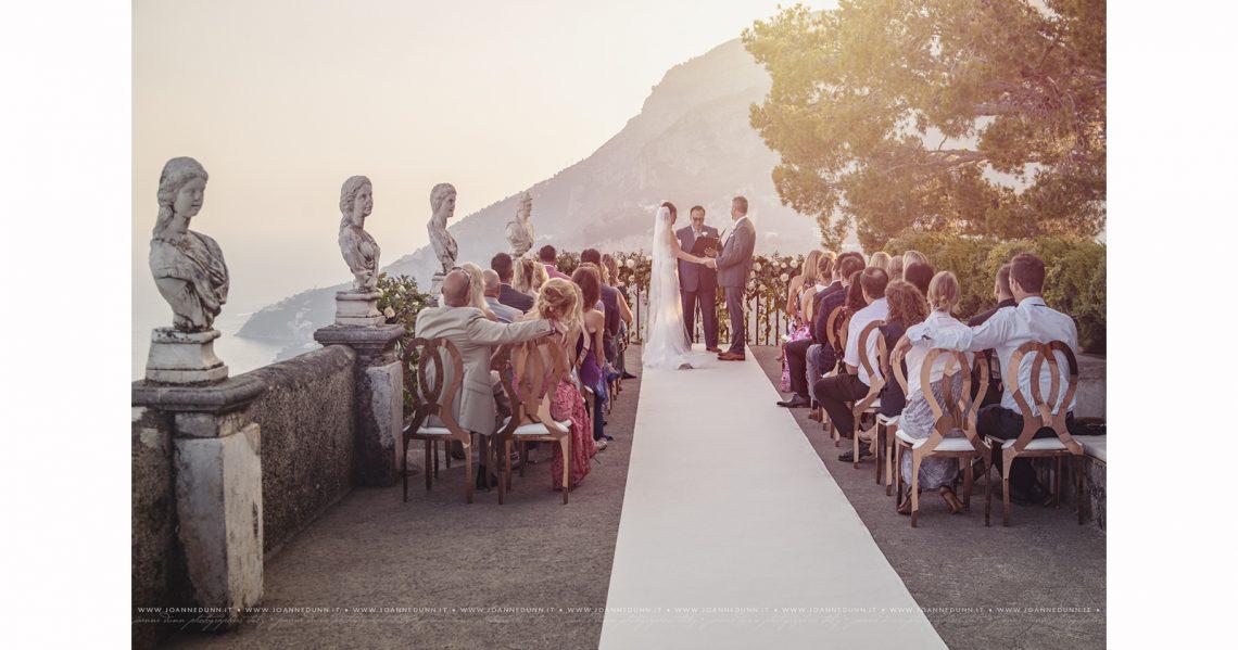 villa cimbrone infinity terrace-0023
