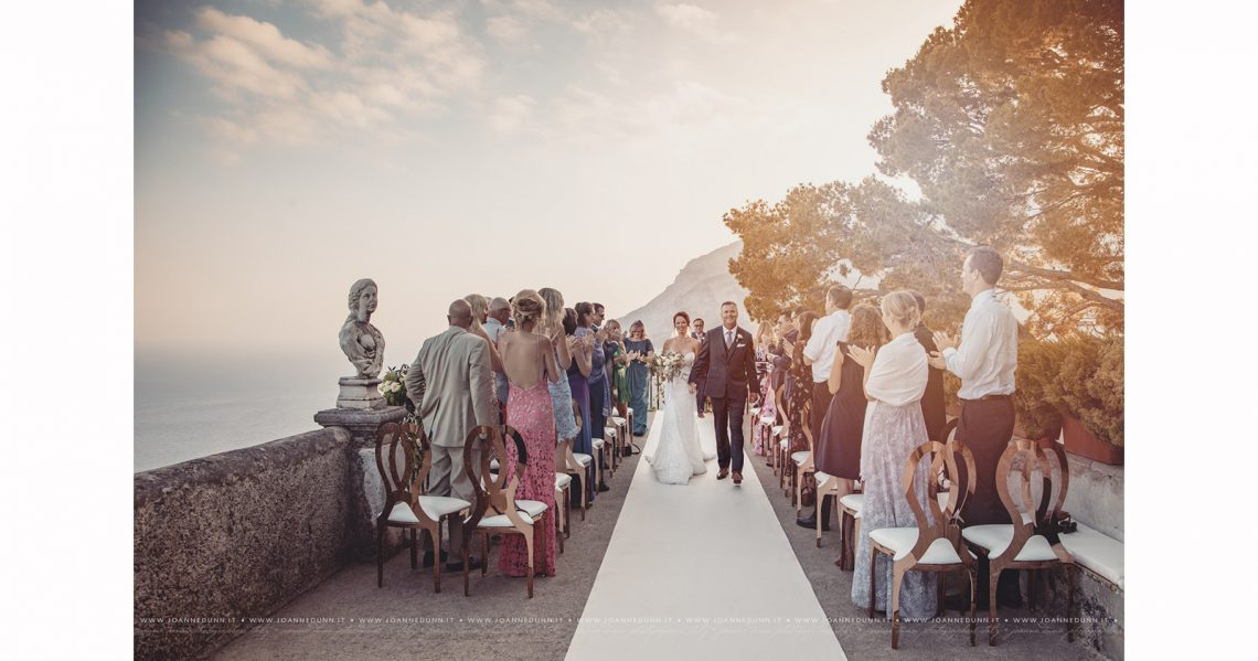 villa cimbrone infinity terrace-0024