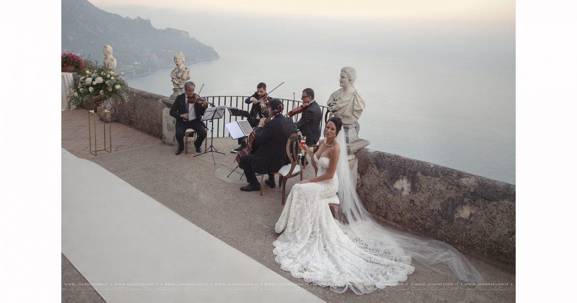 villa cimbrone infinity terrace-0026
