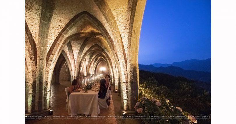 villa cimbrone infinity terrace-0029