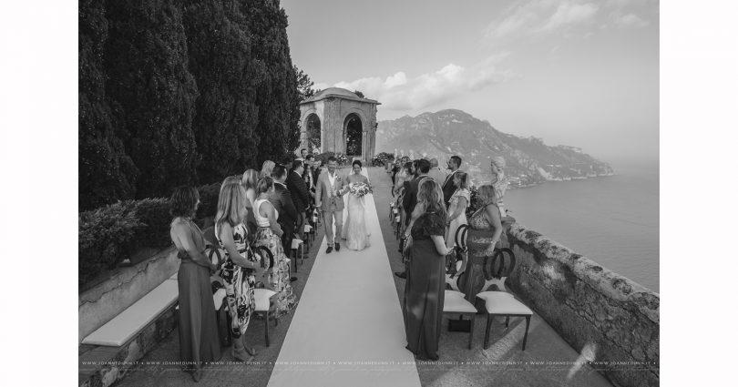 villa cimbrone infinity terrace-0047