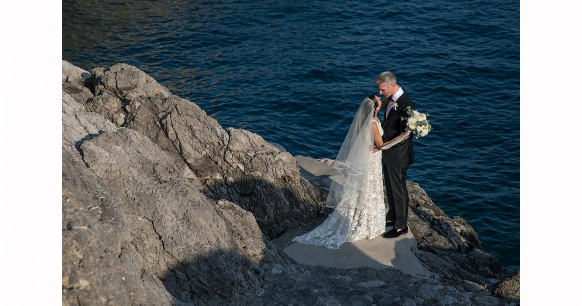 casa privata wedding praiano-0079
