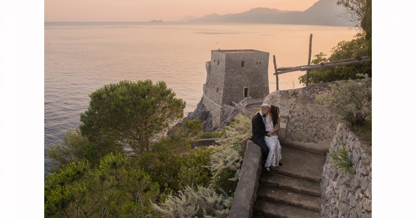 casa privata wedding praiano-0114