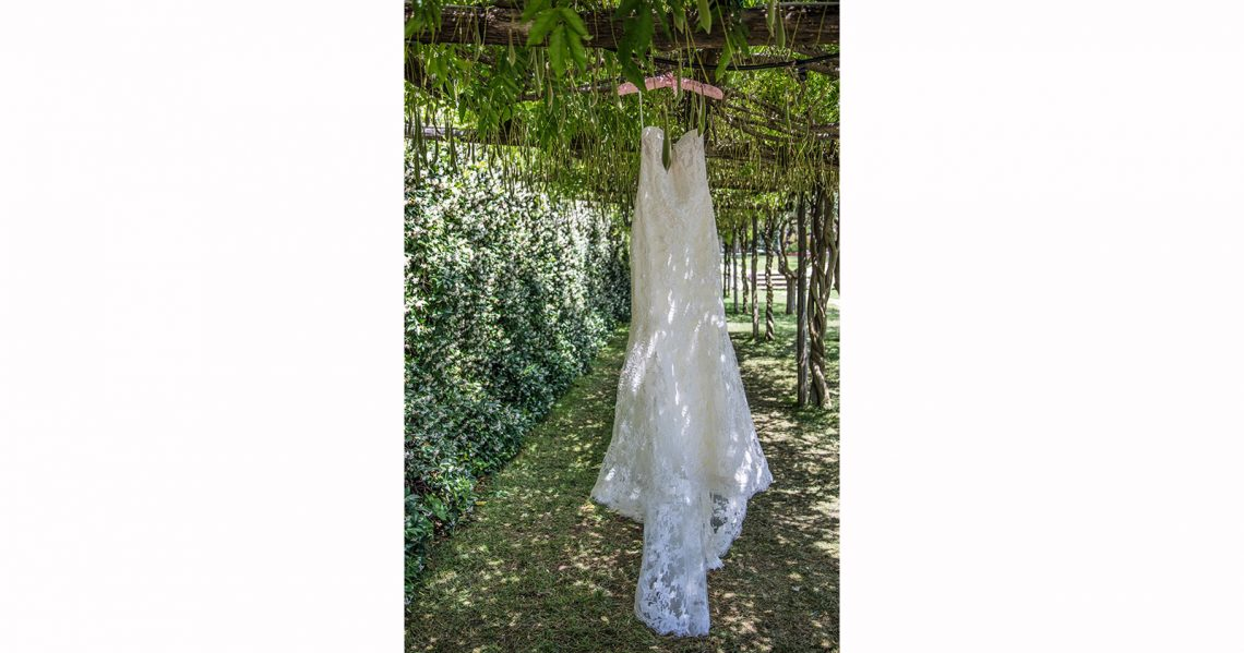 ravello luxury wedding-0002