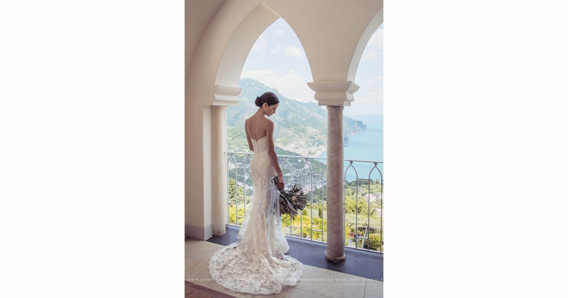 ravello luxury wedding-0015