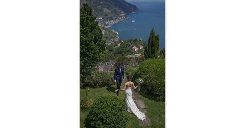 ravello luxury wedding-0017