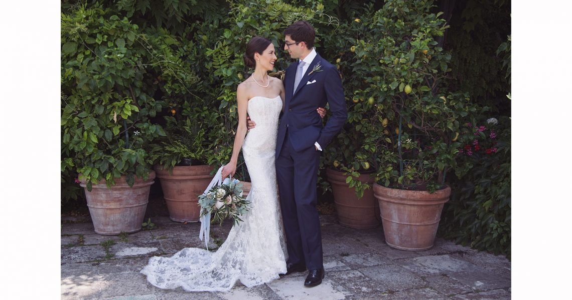 ravello luxury wedding-0018