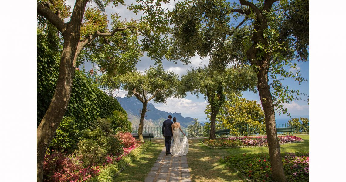 ravello luxury wedding-0020