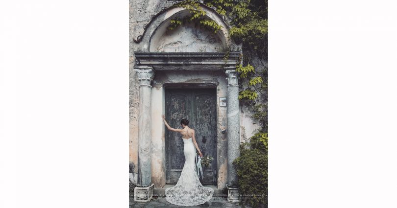 ravello luxury wedding-0024