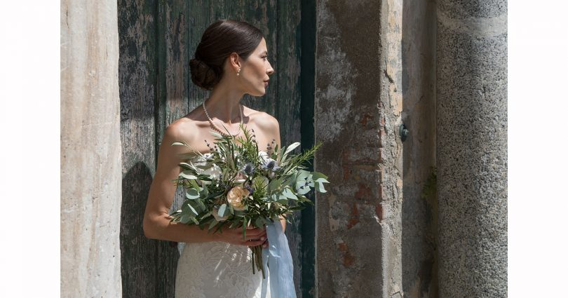 ravello luxury wedding-0025