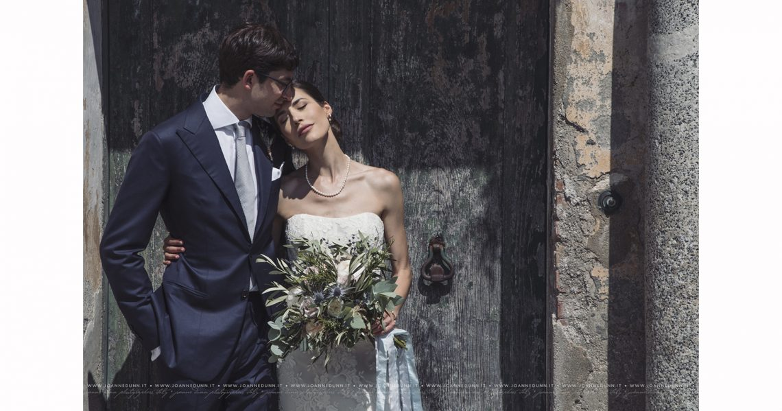 ravello luxury wedding-0026