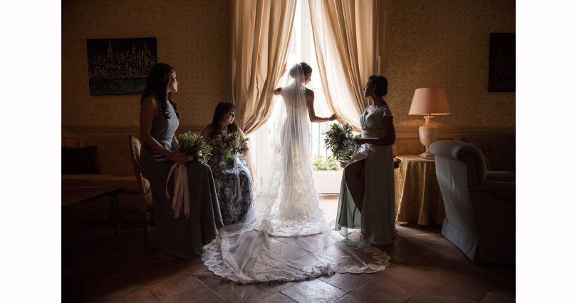 ravello luxury wedding-0027