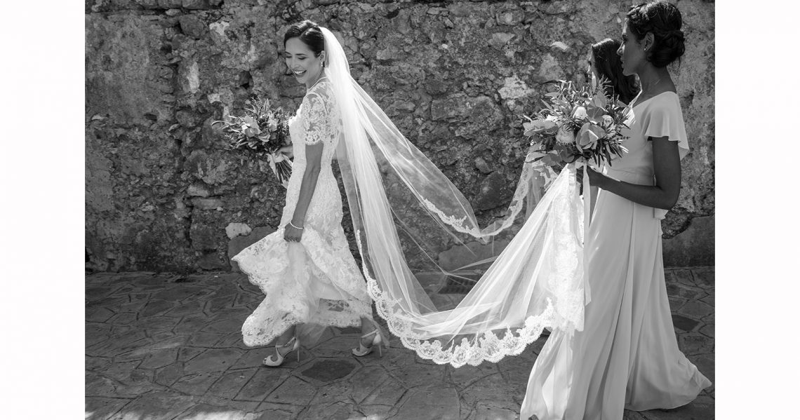 ravello luxury wedding-0029