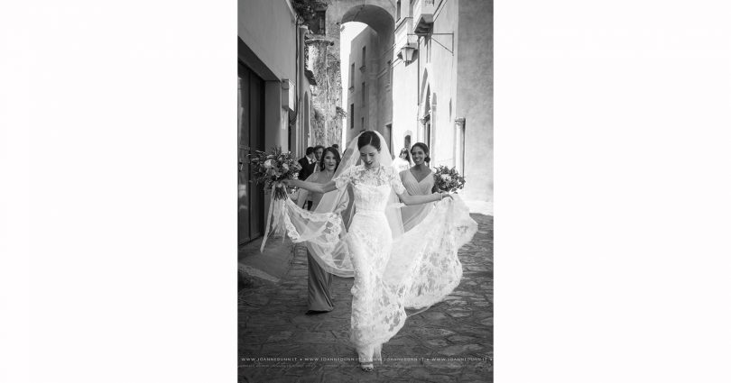 ravello luxury wedding-0030