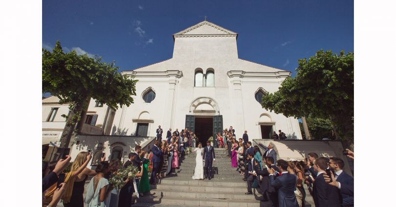ravello luxury wedding-0040
