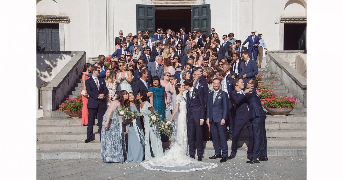ravello luxury wedding-0042