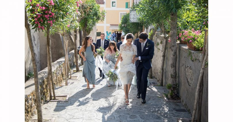 ravello luxury wedding-0044