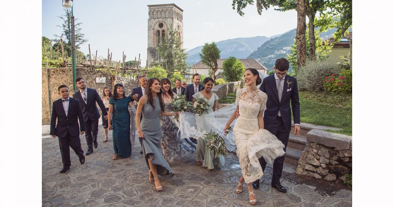 ravello luxury wedding-0045