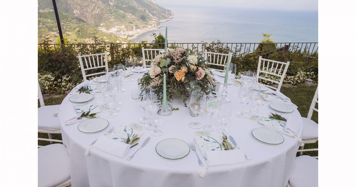 ravello luxury wedding-0046