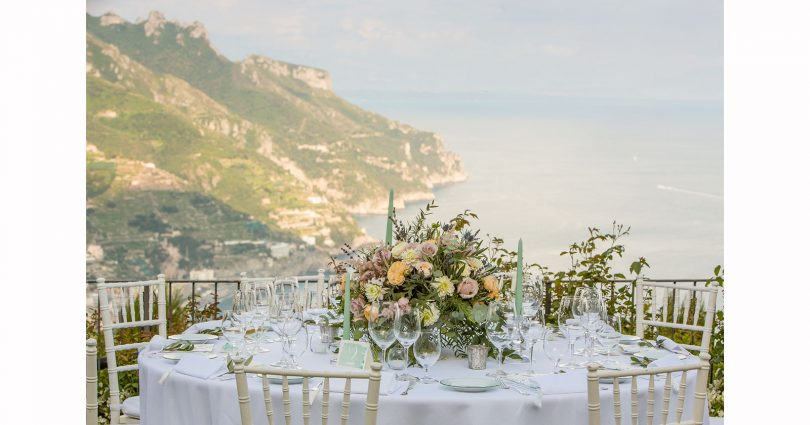 ravello luxury wedding-0047