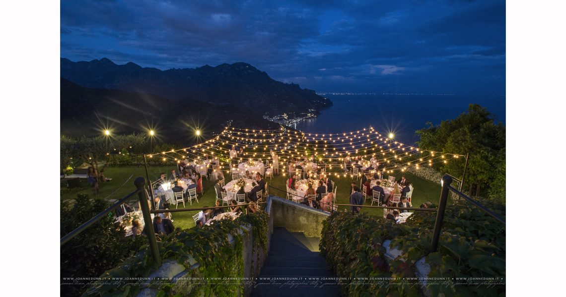 ravello luxury wedding-0050