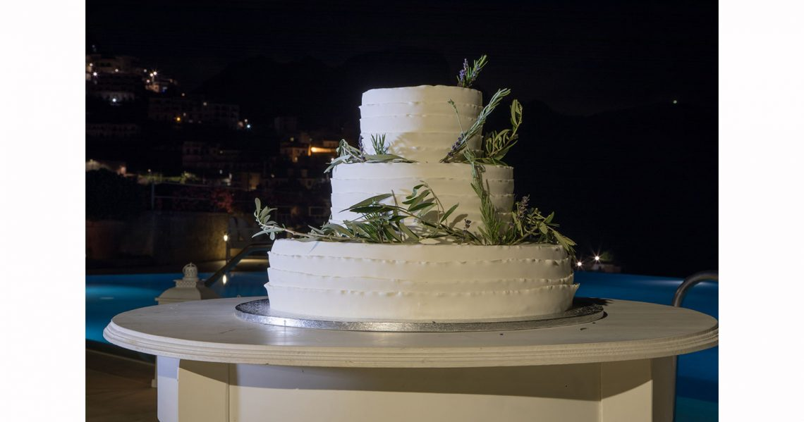 ravello luxury wedding-0051