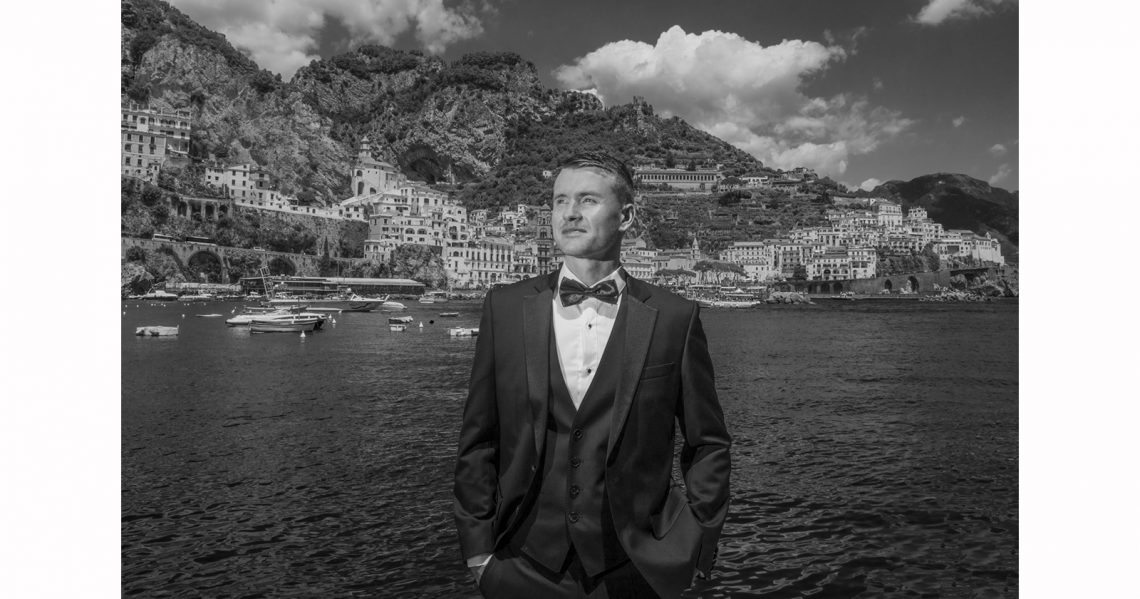 Amalfi Coast Wedding-0001