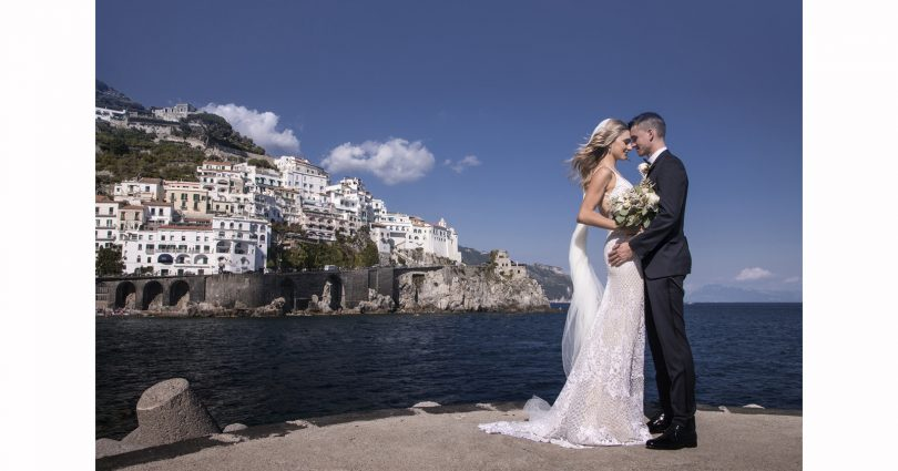 Amalfi Coast Wedding-0007