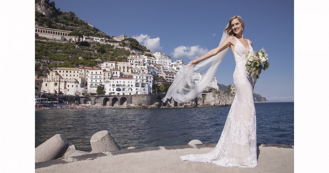 Amalfi Coast Wedding-0008
