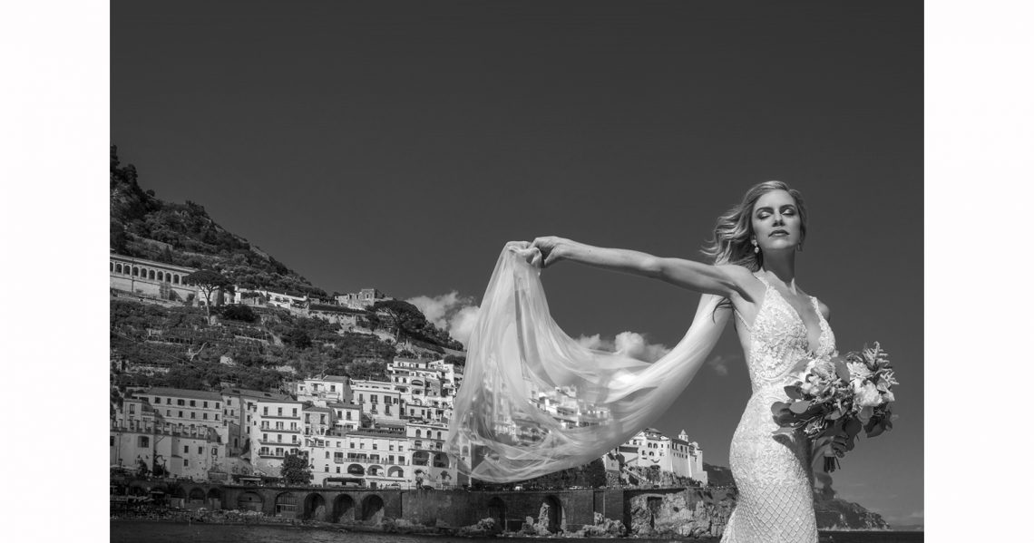 Amalfi Coast Wedding-0009