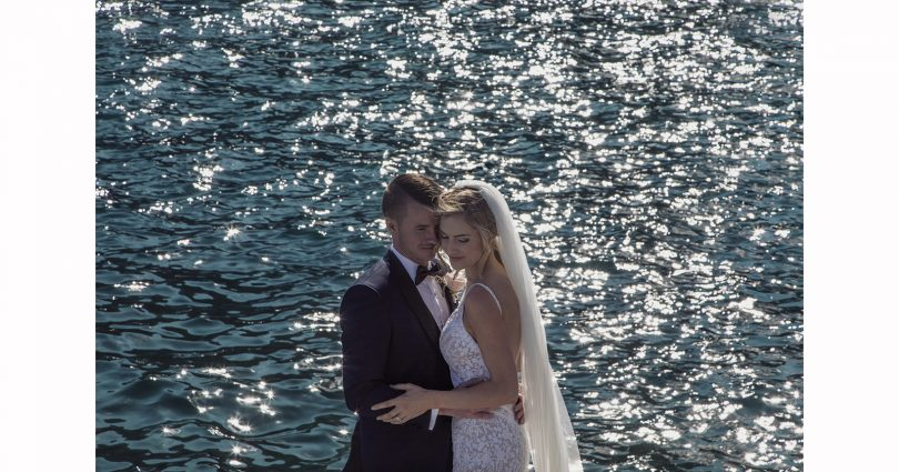 Amalfi Coast Wedding-0010