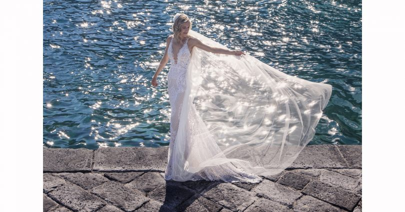 Amalfi Coast Wedding-0013