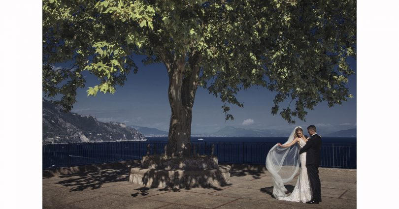 Amalfi Coast Wedding-0016