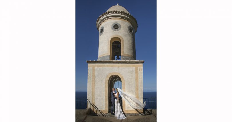 Amalfi Coast Wedding-0017