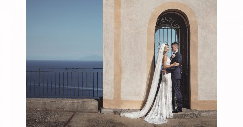 Amalfi Coast Wedding-0018