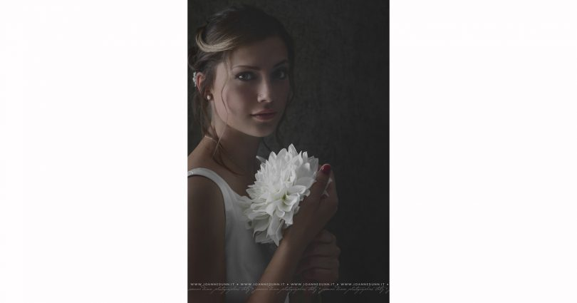 Italian Wedding Photographer-0002