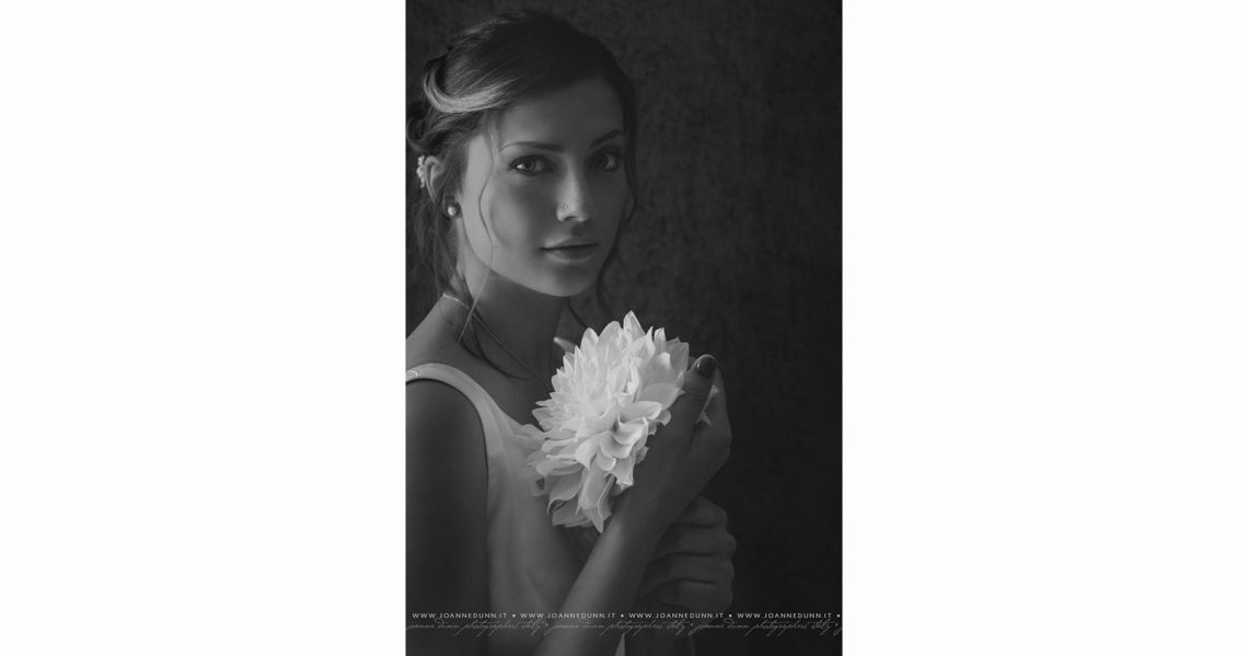 Italian Wedding Photographer-0003
