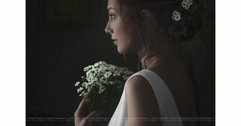 Italian Wedding Photographer-0004