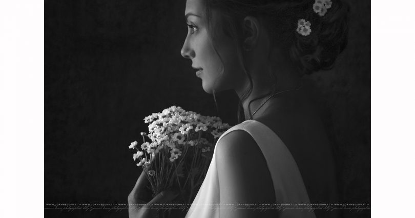 Italian Wedding Photographer-0005