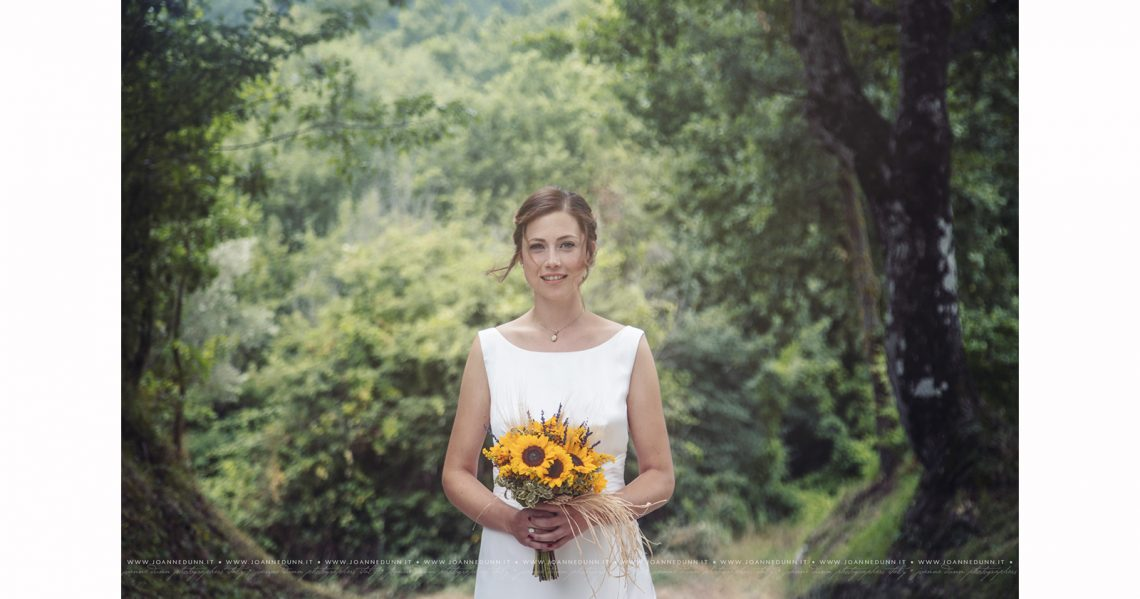 Italian Wedding Photographer-0008